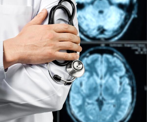 Школа неврологов