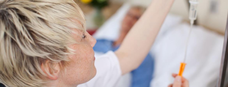 Восстановительное лечение больных, перенесших вмешательства по поводу онкологических патологий (7-14 дней)