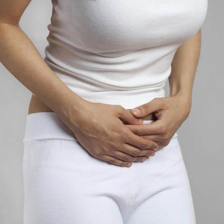 Заболевания органов пищеварения
